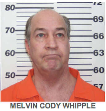 Texas department of corrections sex offender
