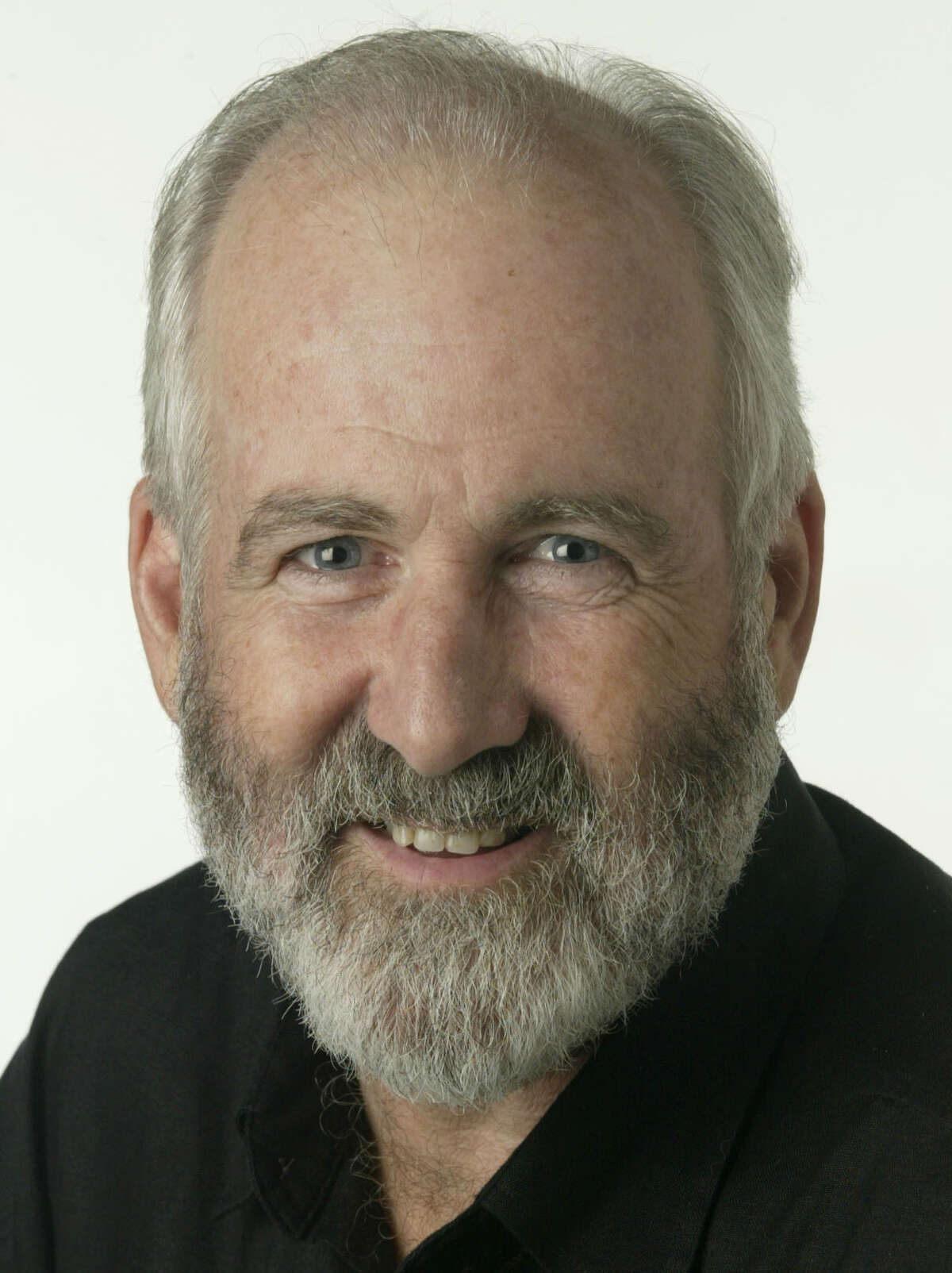 Rick Casey - Houston Chronicle columnist. HOUCHRON CAPTION (08/10/2003): Casey.