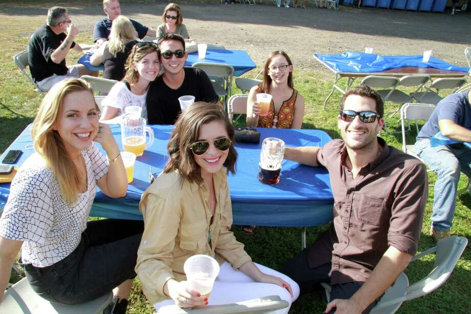 Head to Bethel's authentic German eatery, Old Heidelberg, on Friday, Saturday and Sunday for food, music, family entertainment and of, course, beer. Find out more.  Photo: Danielle M Soule, Danielle Soule / Creative Soule Photography