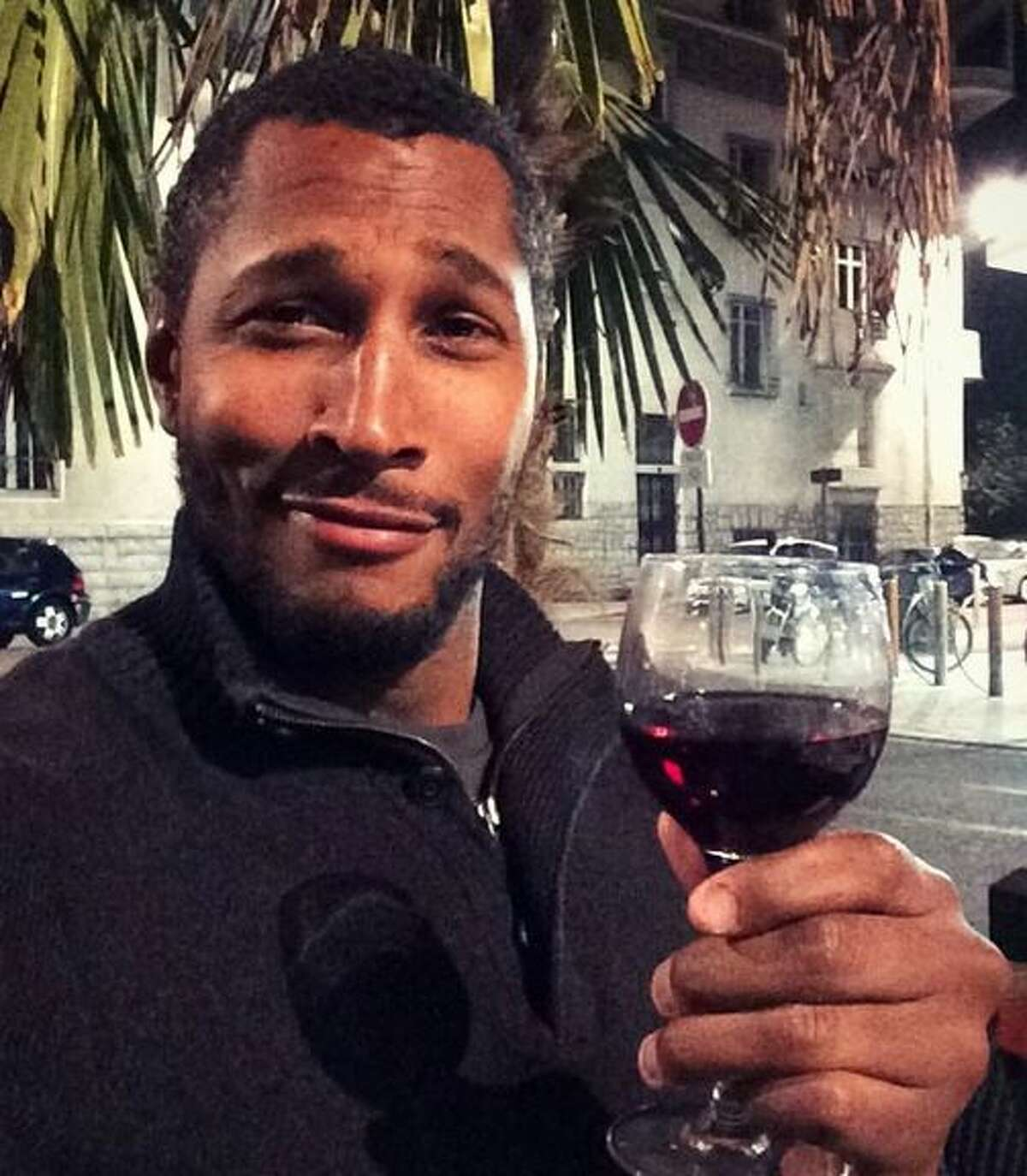 Boris Diaw - 'Fat' and healthy Diaw was allowed to miss the first week of training camp after leading France to third place at the FIBA World Cup in Spain. Naturally, this resulted in some good-natured ribbing from the team. Dan McCarney reported that Gregg Popovich joked on media day that the Spurs started a pool on Diaw's weight, with the minimum bet starting at 275 pounds.