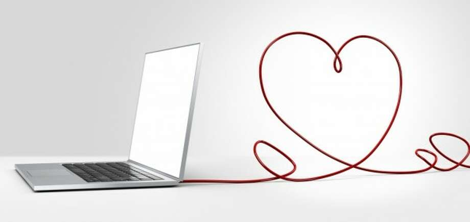 "When you're looking for love online, others can be looking for a payday. Take a look at these tips on how to spot a ""sweetheart scammer."""