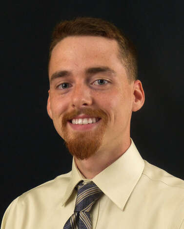 Thomas Marr joined The Bonadio Group as an IT help desk support technician for the Enterprise Division. Marr will work primarily from the Albany office.