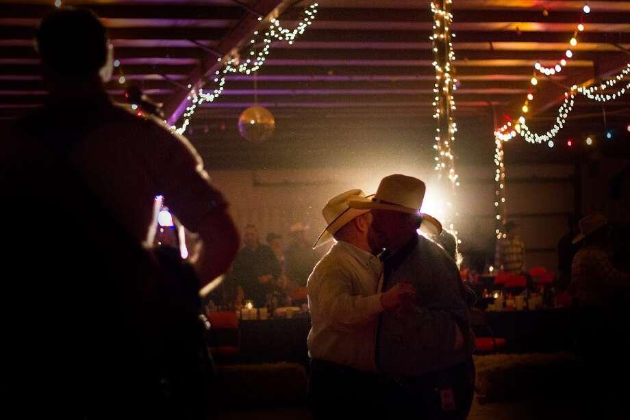festival film Gay seattle lesbian