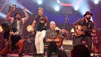 Zac Brown and 16 more awesome weekend options - Photo