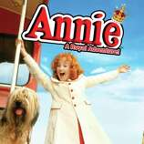 'Annie: A Royal Adventure' - Annie, the charming orphan with a head full of red curls, and her beloved dog, Sandy, join her darling Daddy Warbucks for a trip to England to meet the queen. But will a little girl used to a hard-knock life make a good impression on royalty? Available Oct. 1