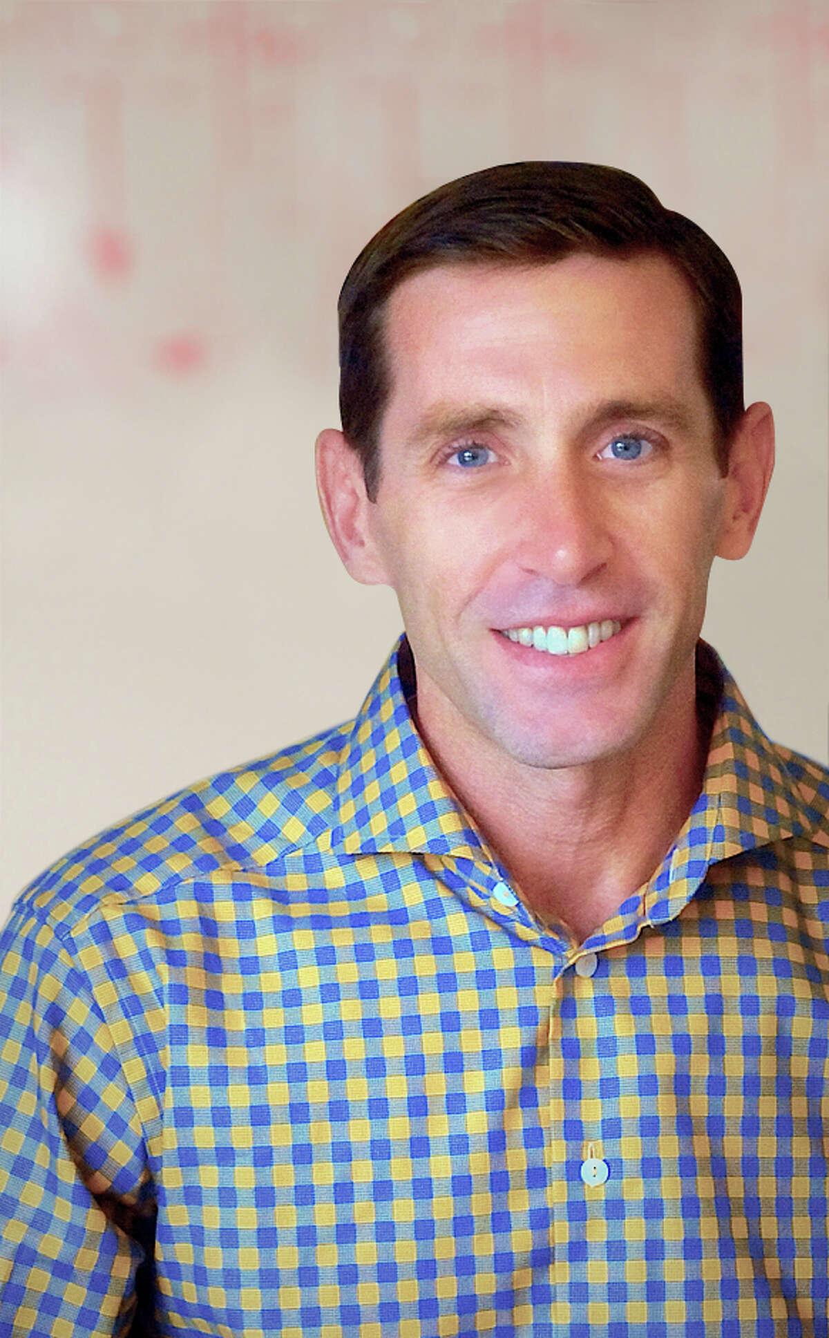 Mindjet added Kevin Cochrane as chief marketing officer.