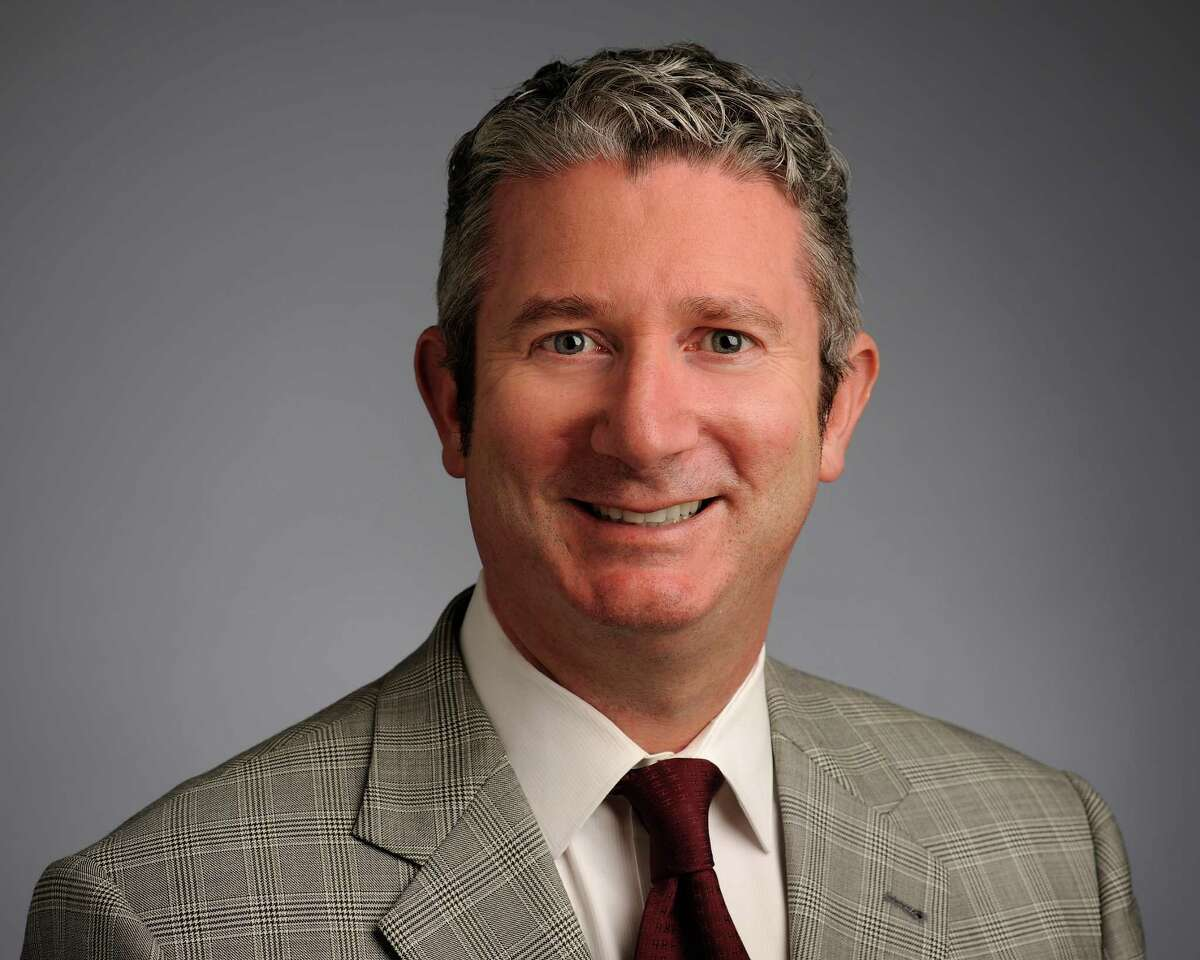 Moss Adams LLP hired John Clausen as the new director of state and local tax.