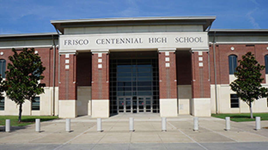 Newsweek 39 S Top Texas High Schools Houston Chronicle