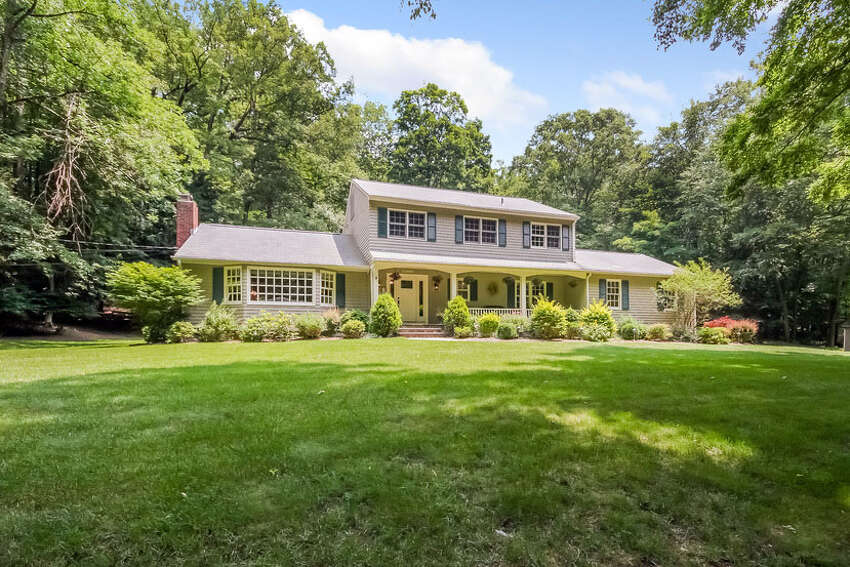 Median Home Value: $260,600Average Closing Cost:$7,597Source: SmartAsset