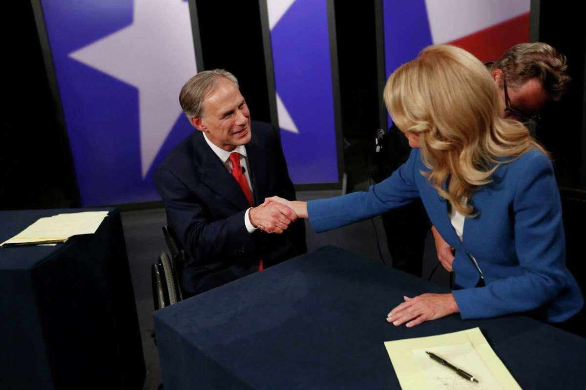 (AP Photo/The Dallas Morning News, Andy Jacobsohn, Pool)