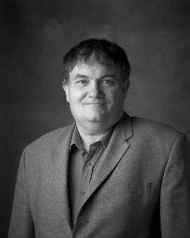 Robert Bennett CEO and president Family Service Agency.