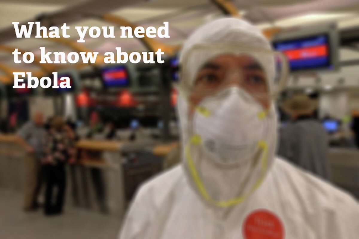 Deadliest outbreak ever Medical authorities say the current Ebola outbreak, centered in West Africa, is the deadliest in history. How many more will die before the Ebola epidemic stops? For a death count and more quick facts on the Ebola virus, click next.