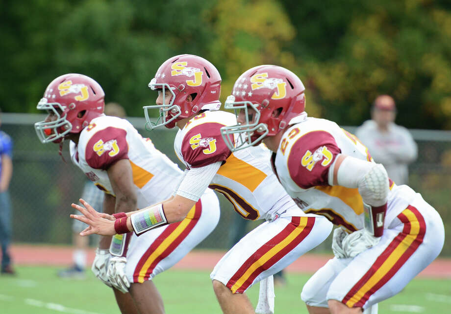 FCIAC    When:3 p.m. Friday   The Skinny:Cadets begin stretch of 5 straight home games. Photo: Amy Mortensen / Connecticut Post Freelance