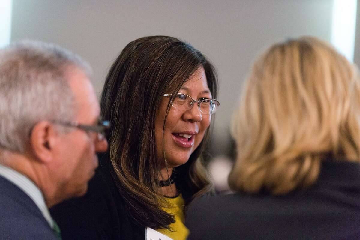Controller Betty Yee had notified Richmond City Manager Bill Lindsay of the investigation by her office's Division of Audits in a letter in August.
