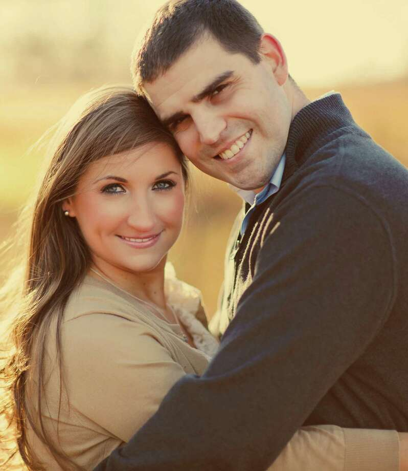 Dating christian uk