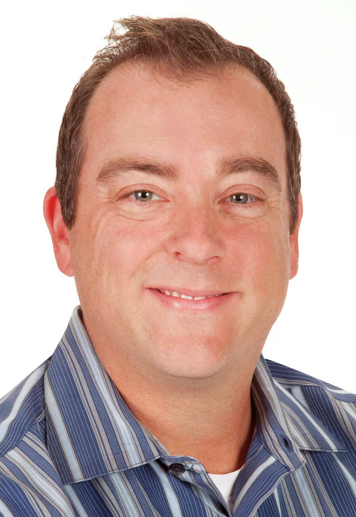 Brad Sherman has been hired as the director of recruitment advertising for HC Media Group.