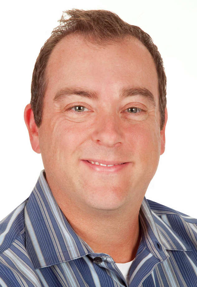 Brad Sherman has been hired as the director of recruitment advertising for HC Media Group. / ONLINE_YES