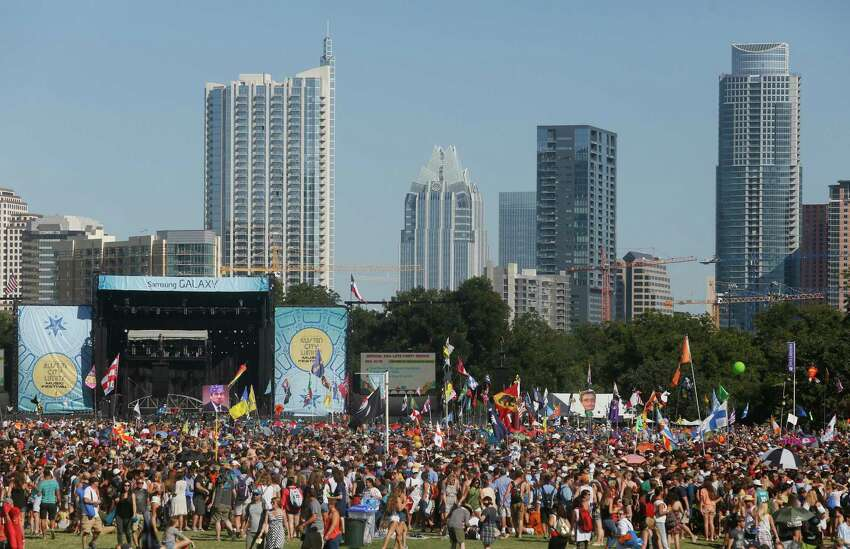 Here are the 20 essential music festivals from coast to coast, according to USA Today.Austin City Limits City: Austin Dates: Oct. 2-4 and 9-11 Lineup: N/A Passes: $100/1-day; $250 3-day