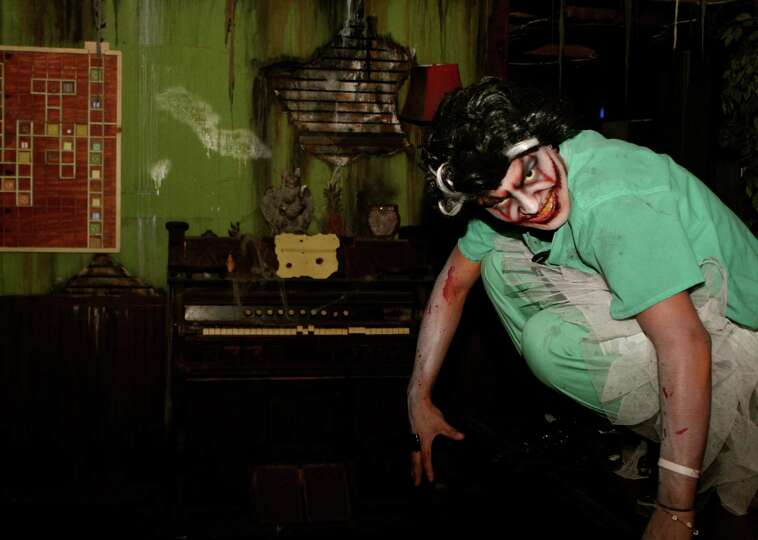 13th floor haunted house sunday oct 5 2014 photo for 13 floor hunted house