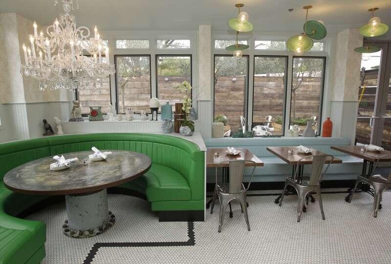 Interior Home Store Crowdbuild For