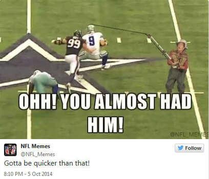Philadelphia eagles memes pictures