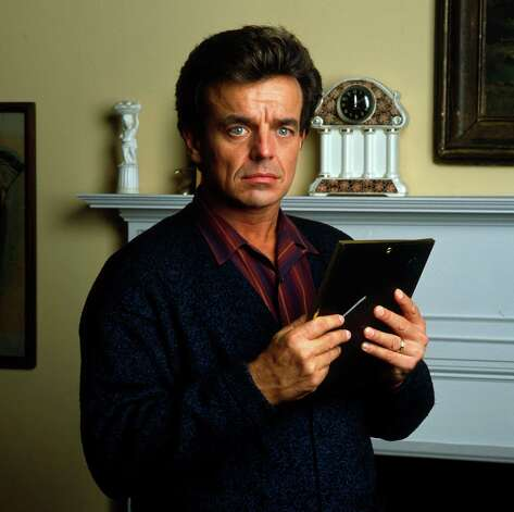 'Twin Peaks' returns: Where is original cast now ...