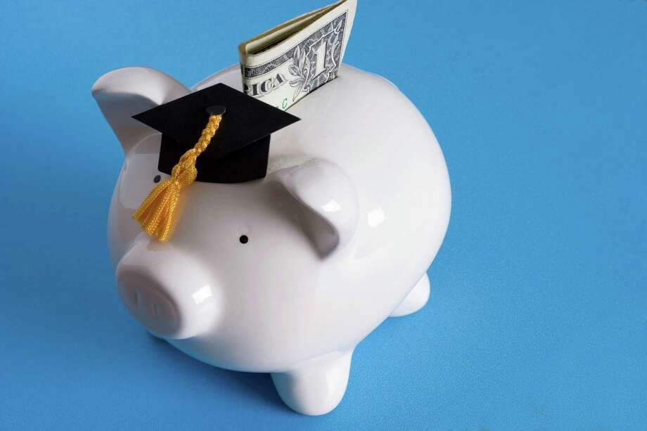 The Federal Pell Grant Program provides need-based grants to low-income undergraduate and certain postbaccalaureate students to increase their access to postsecondary education. / iStockphoto