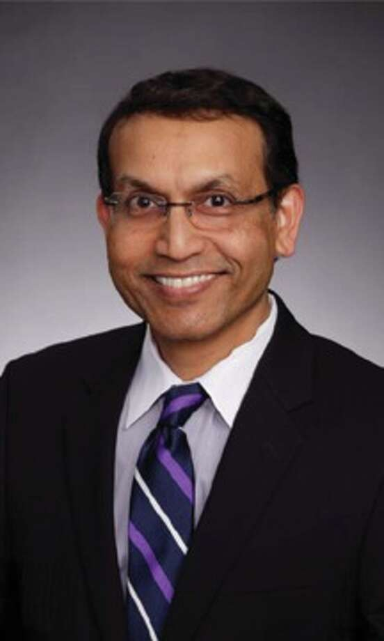 Munir Quddus, Ph.D. Dean, College of Business Prairie View A&M University