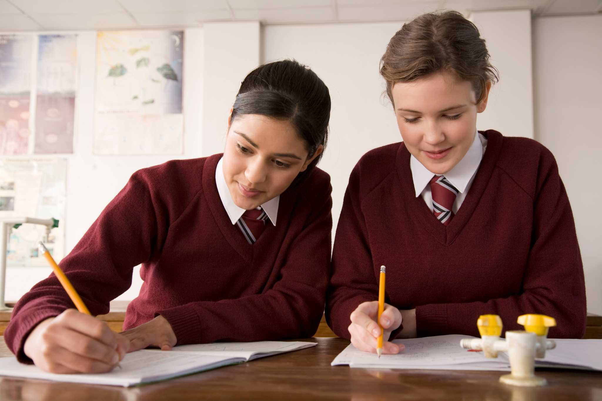 home education the better choice essay