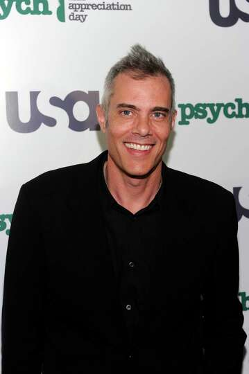 Dana Ashbrook Dana Ashbrook was also