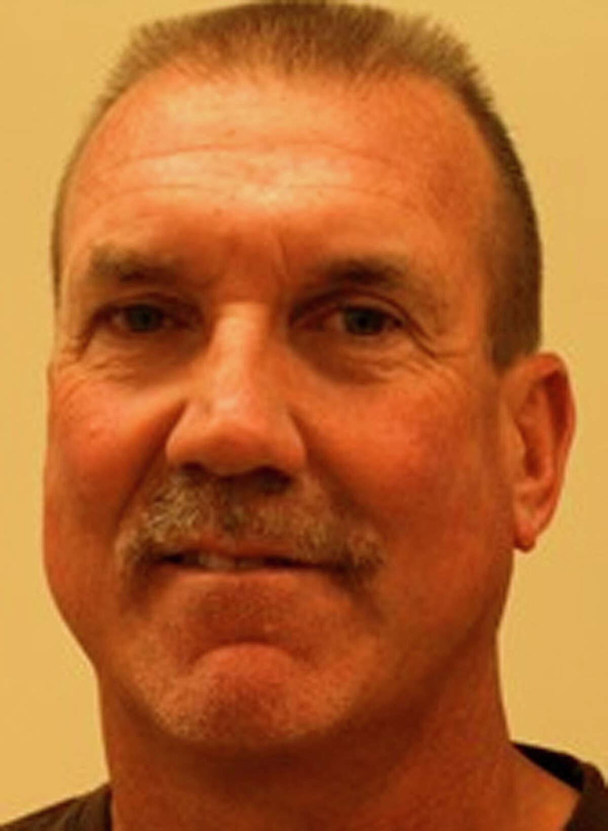 Fort Ann boys soccer coach Rich McCabe 2014