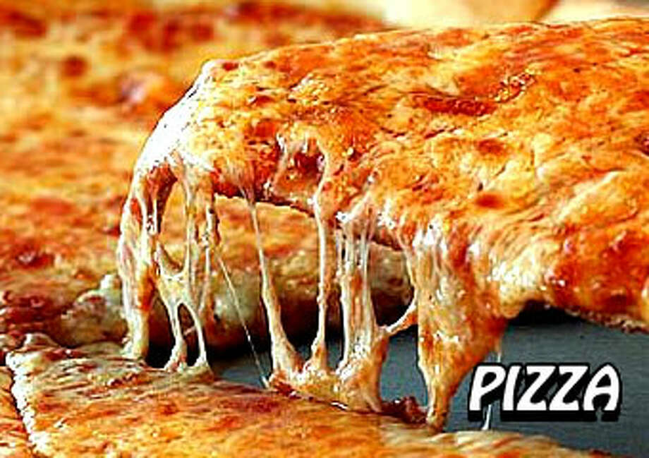 Pizza gram coupons