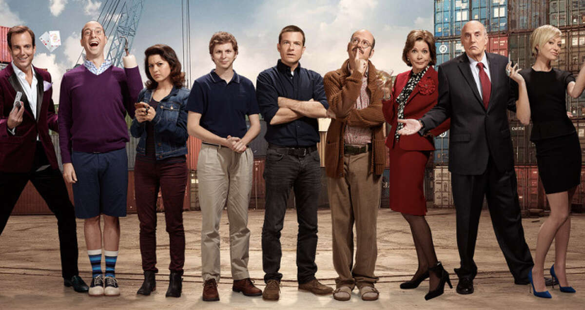 Arrested Development originally aired on Fox for three seasons from 2003-2006. Netflix brought the cult comedy back for a fourth season in 2013. They are currently in talks with the cast for a fifth season.