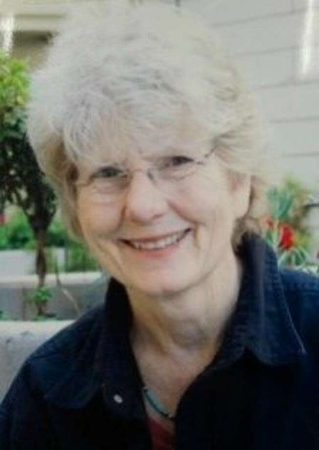 Nancy Jo McClellan, 72, of Emeryville, died after being stabbed during a carjacking attempt in Berkeley on September 19, 2014. Kamau Berlin was charged with attempted murder and attempted carjacking in the case. Photo: Courtesy Of The McClellan Family