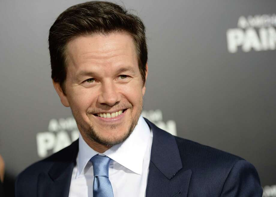 The movie based on the BP Deepwater Horizon oil disaster starring Mark Wahlberg is set for release September 30, 2016, according to producers Summit Entertainment. Photos: The best and worst movies set in Texas ...(Photo by Jason Merritt/WireImage) Photo: Jason Merritt, Getty Images / 2013 WireImage
