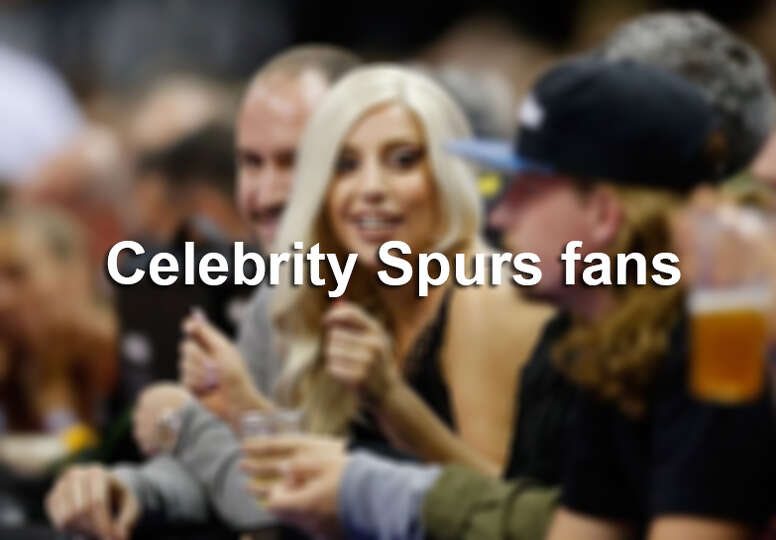 91 Best 2014 Spurs images | San Antonio Spurs, Spurs fans ...