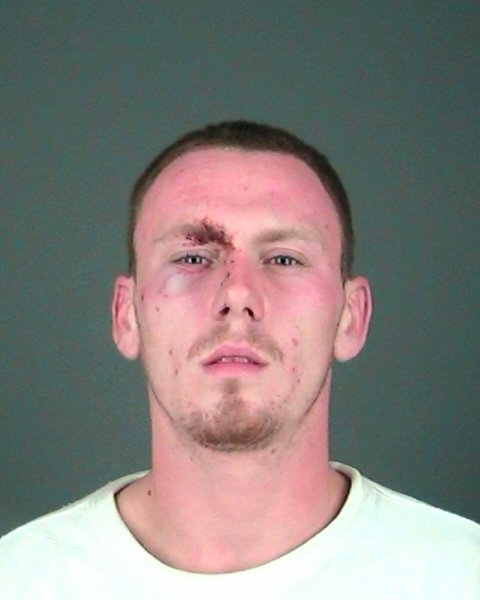Rensselaer Chase Nets New Charges For Man Wanted In Albany