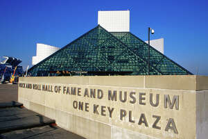 Rock and Roll Hall of Fame: Who makes it in 2015 and who gets snubbed - Photo