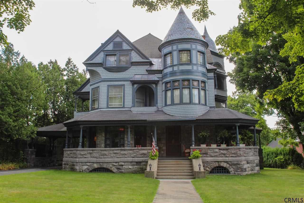 New Homes For Sale Eureka Ca