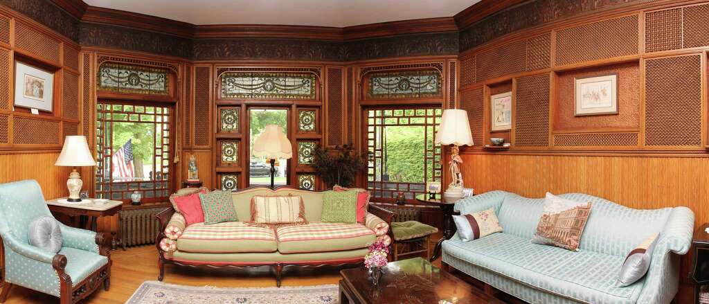 regal living room decor regal look times union