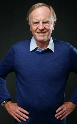 In his new book, John Sculley reflects on his time at Apple, where he forced out founder Steve Jobs and was later removed from his job as CEO. Sculley has become an entrepreneur and investor.