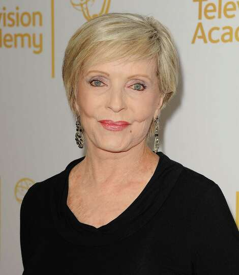 Ass Florence Henderson born February 14, 1934 nudes (29 pictures) Leaked, iCloud, swimsuit
