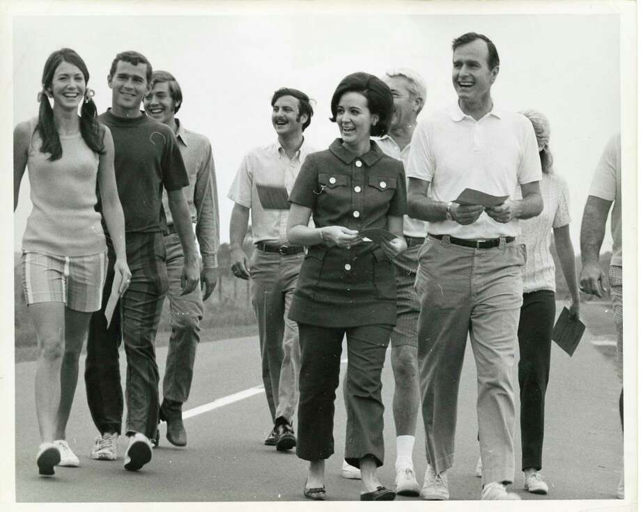 An Australian tennis legend spilled new details Thursday about former President George W. Bush's infamous 1976 drunken driving arrest, revealed days before the 2000 presidential election.