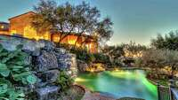 20 most expensive neighborhoods in the San Antonio area - Photo