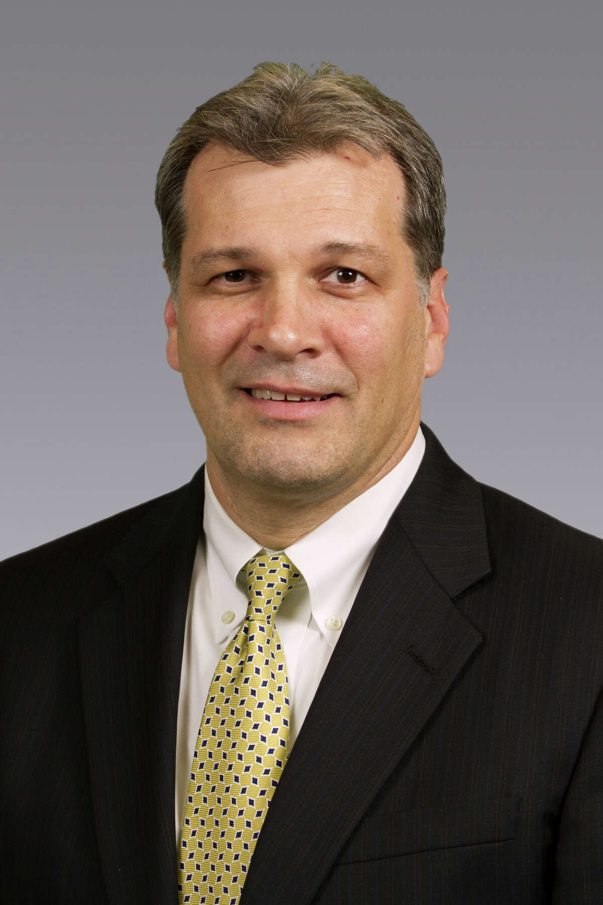 Bill Hickl, Texas managing director of UHY Advisors, has been named to the University of Houston Alumni board of directors.