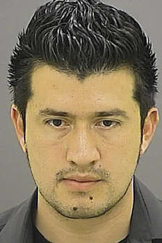 Juan Morales is wanted in reference to the stabbing death of Claudia Parodi. Theincident occurred at 719 South Bond Street on or about 04 October 2014. Morales, whoalso goes by Jose Lopez, frequents the Fells Point area of Baltimore City. Morales waslast seen in the 1600 block of Aliceanna Street during the early morning hours of 03October 2014. Investigation indicates that Morales has fled to San Antonio, Texas.Morales has two distinctive moles on his chin. Photo: Courtesy