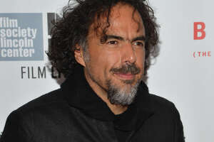 'Birdman' director listens to his cruel inner voice - Photo