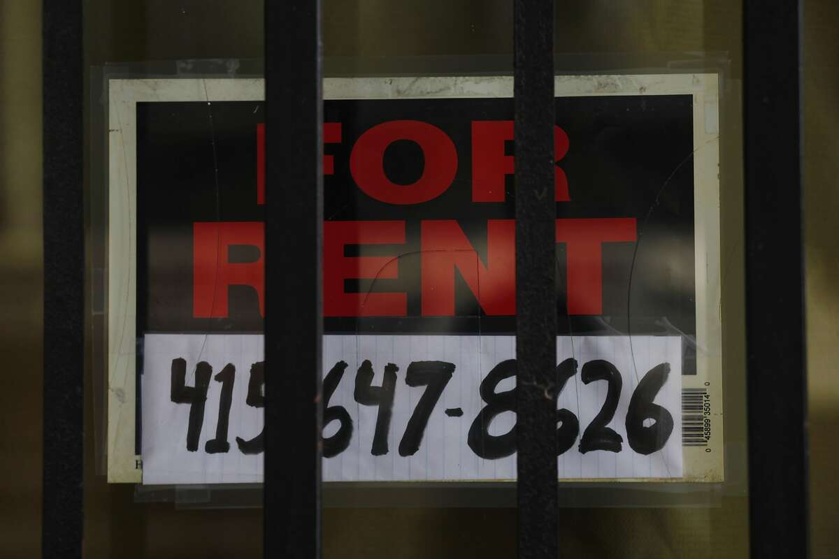 Proposition D (a 1.7 percent surtax on commercial rents) is a better crafted, relatively modest plan to address specific needs in housing and homelessness.
