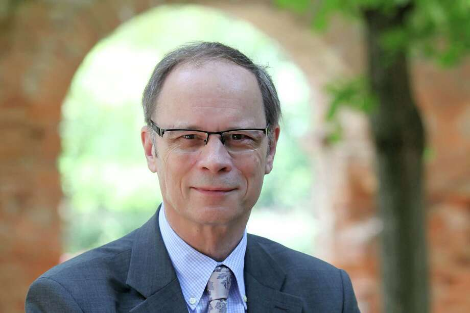 In an undated handout photo, Jean Tirole, a professor at the Toulouse School of Economics. Tirole, a french economist, won the 2014 Nobel in economic science on Oct. 13, 2014, for his work on the best way to regulate large, powerful firms in industries including banking and communications. (Toulouse School of Economics via The New York Times) --EDITORIAL USE ONLY Photo: TOULOUSE SCHOOL OF ECONOMICS / New York Times / TOULOUSE SCHOOL OF ECONOMICS