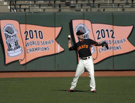 Tim Hudson, in his seventh postseason, will finally pitch in a League Championship Series when he starts Tuesday.